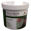 Field Paste Red Horse Products Antimicrobial Hoof Sole Dressing